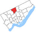 Willowdale, 1976.png