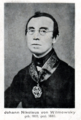 Wilmovsky 1a.png