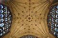 Winchester Cathedral (Holy Trinity) (47137659481).jpg