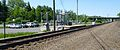 Windsor Locks Amtrak Station.jpg