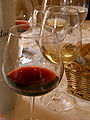 Wine varieties.jpg