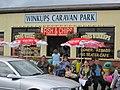 Winkups Caravan Park, Towyn, Wales.jpg