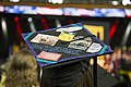 Winter 2016 Commencement at Towson IMG 8181 (31789442145).jpg