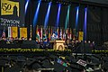 Winter 2016 Commencement at Towson IMG 8224 (30948532784).jpg
