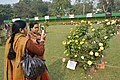 Winter Flower Show - Agri-Horticultural Society of India - Alipore - Kolkata 2013-01-05 2141.JPG