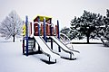 Winter playground.jpg