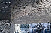 Winterthur - Hauptbahnhof - Busterminal 2014-02-24 15-05-02.jpg