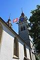 Winterthur - panoramio (4).jpg