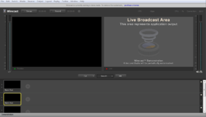 Wirecast6.png