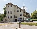 Wirtschaft Schützenhaus in Schaffhausen.jpg
