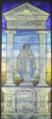 Wisdom stained glass window.png