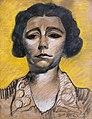 Witkacy-Portret Jadwigi Pulichowej 2.jpg