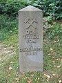 Witten-Rüdinghausen Friedhof Denkmal 1939-12-01.jpg