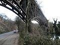 Witten-Viadukt-IMG 0913.JPG