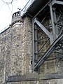 Witten-Viadukt-IMG 0915.JPG