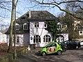 Witten Haus Auf dem Brenschen 5.jpg