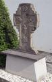 Witterschlick Grabdenkmal (01).png