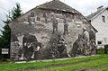 Wizna-mural.jpg