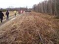 Wlodawa track end.JPG