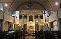 Wnętrze kościoła ewangelickiego.jpg