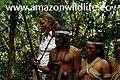Woarani Amazon Wildlife Ecuador.JPG