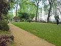 Woburn Square Garden - geograph.org.uk - 1374266.jpg