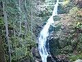 Wodospad Kamieńczyk - panoramio.jpg