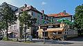 Wohn- und Geschäftshaus Breitenbachplatz 8.jpg