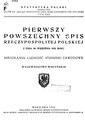 Woj.wołyńskie-Polska spis powszechny 1921.pdf