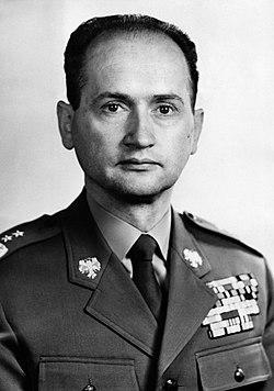 Wojciech Jaruzelski.jpg
