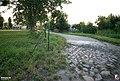 Wojkowice - fotopolska.eu (274543).jpg