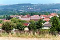 Wolferode (Lutherstadt Eisleben), view to the the village-1.jpg
