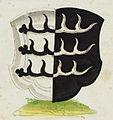 Wolleber Chorographia Mh6-1 0228 Wappen.jpg