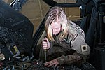 Woman warriors deploy with the 40th CAB 160323-Z-JK353-003.jpg