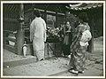 Women, Kyoto, Japan. 1935 (10795726183).jpg