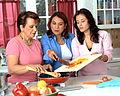 Women preparing food (3).jpg