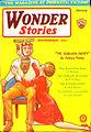 Wonder stories 193101.jpg
