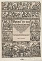 Woodcut depicting ancient herbalists and scholars Wellcome L0040792.jpg