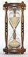 Wooden hourglass 3. jpg