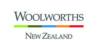Woolworths NZ New Zealand retail company