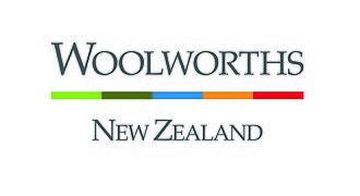 Woolworths NZ - Image: Woolworths NZ