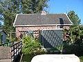 Woonhuis bij wipmolen - AMR Molenfoto - 20540069 - RCE.jpg