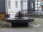 Worbis (39).jpg