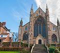 Worcester cathedral (23181214245).jpg