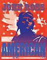 Worker Studio's John Ross American Poster.jpg