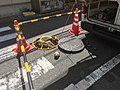Working on a manhole in Tokyo area - August 2019.jpeg
