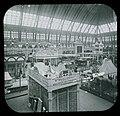 World's Columbian Exposition lantern slides, Liberal Arts Building, Great Britain (NBY 8697).jpg