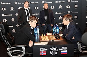 World Chess Championship 2016 Game 10 - 2.jpg