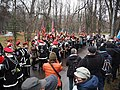 World War I meeting in Moscow 2017-11-11 (3).jpg