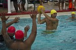 Wounded Warrior's compete in water polo 120907-F-MQ656-250.jpg